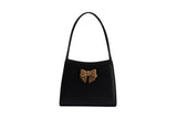 Lola Ramona Accessories Handbag - Yvette Soiree Over the Shoulder 1:4