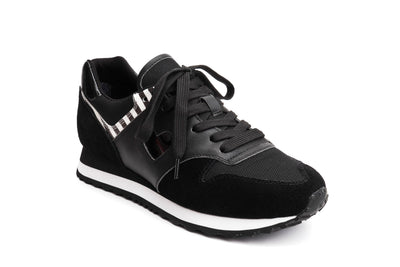 Serena Referee #MyLolaSneaks -