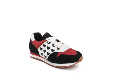 KIDS - Serena Junior Lace