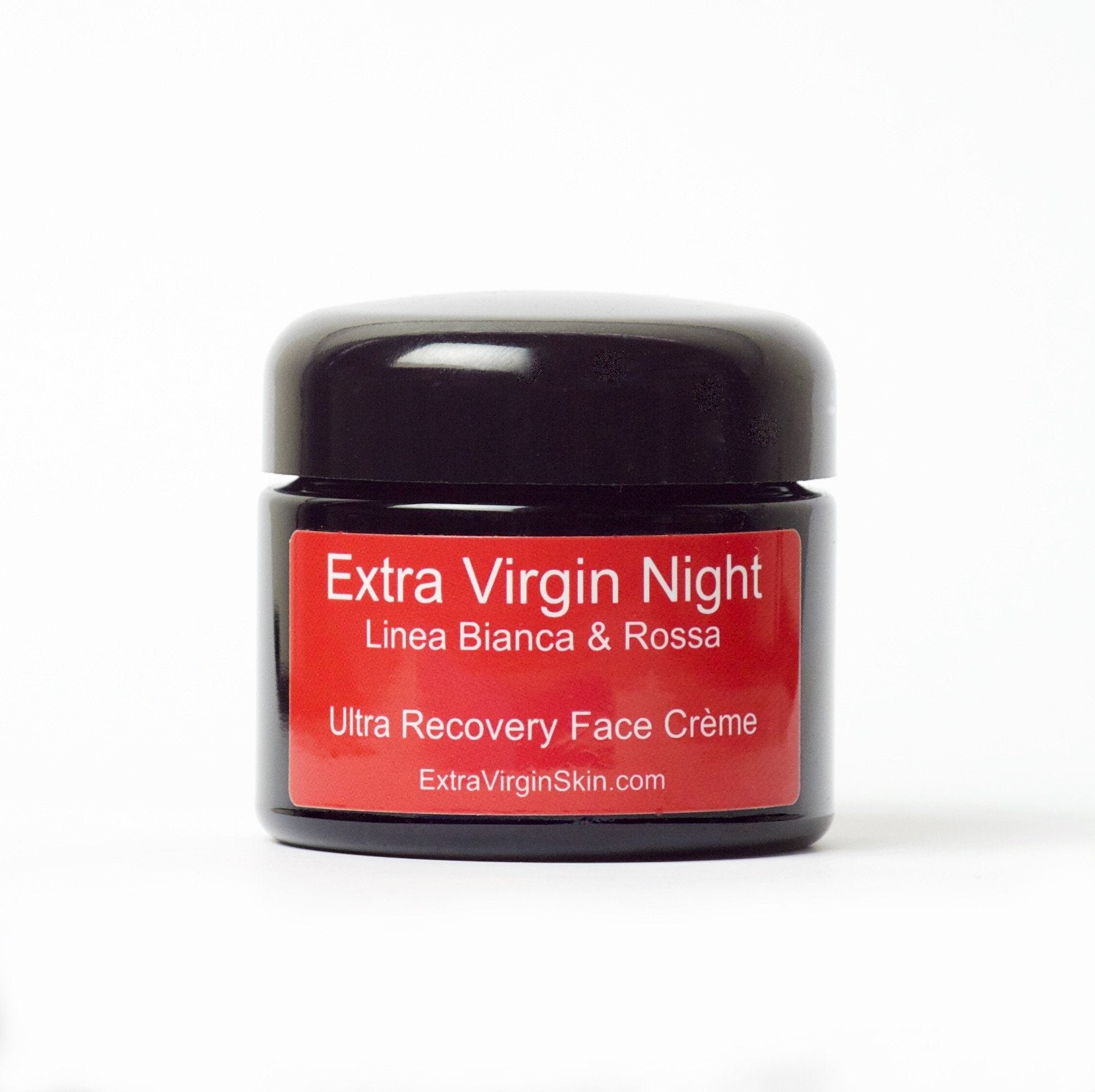Linea Rossa Night — 1.7 oz.