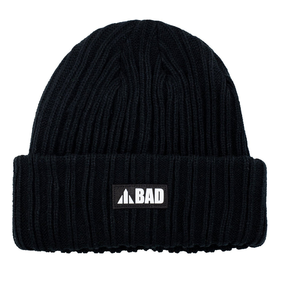 BAD CABLE BEANIE