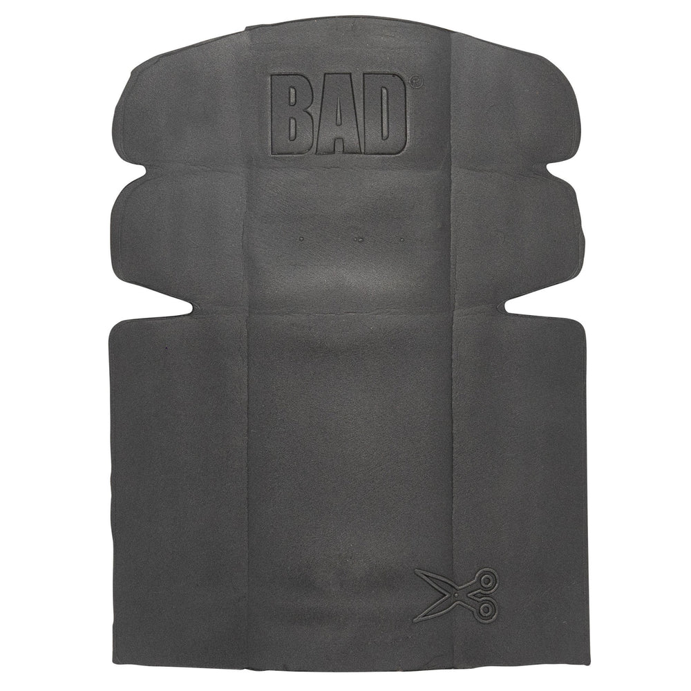 BAD CONTOURED INSERT KNEE PADS - BAD WORKWEAR