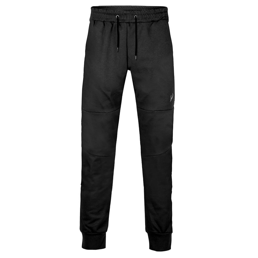BAD PRO-FLEECE™ SLIM FIT CUFFED TRACK PANTS - BAD WORKWEAR