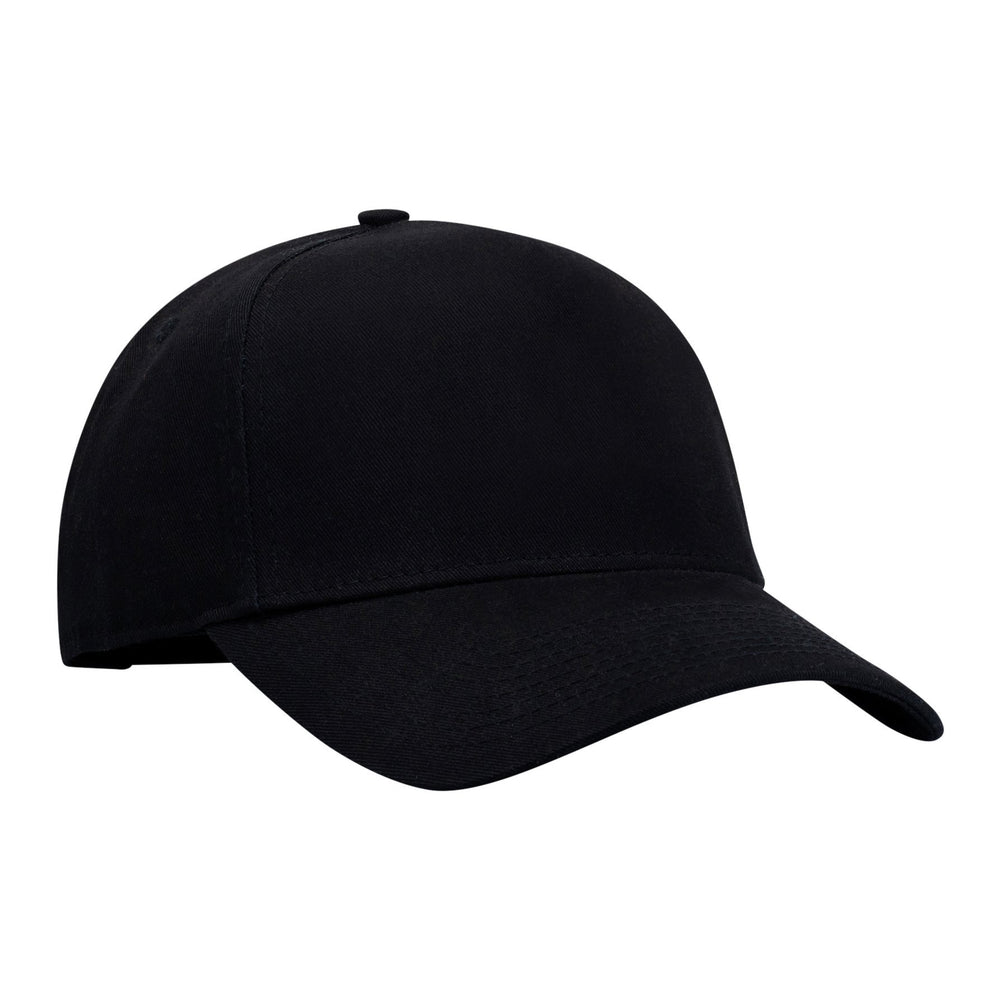 BAD SNAPBACK A-FRAME HAT - BAD WORKWEAR