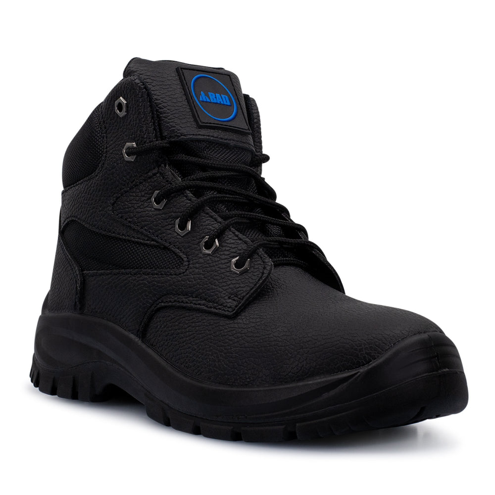 BAD WAVE™ WORK BOOTS
