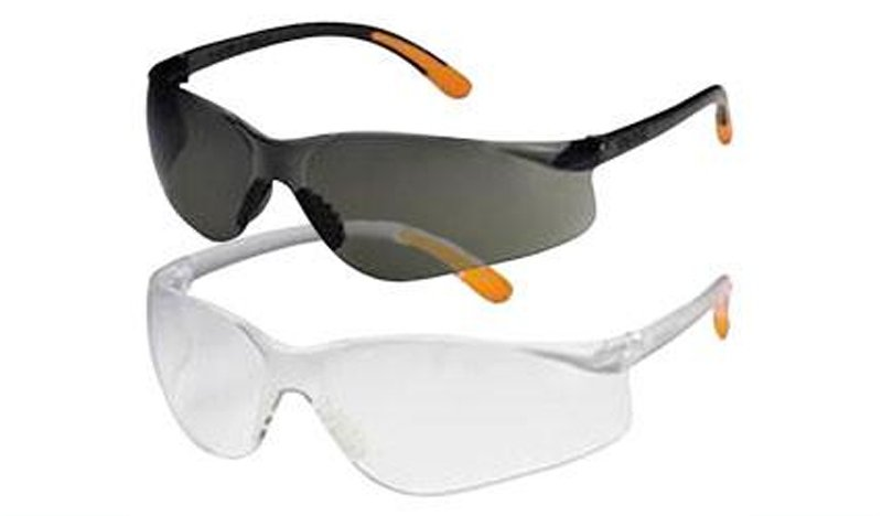SAFETY GLASSES $9 - BAD WORKWEAR