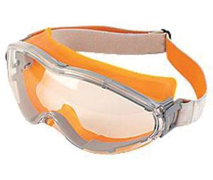 SAFETY GOGGLES $19 - BAD WORKWEAR