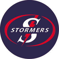 Q05 Stormers Fridge Magnet