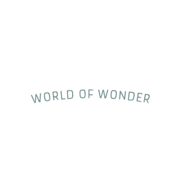 worldofwonder.co.za
