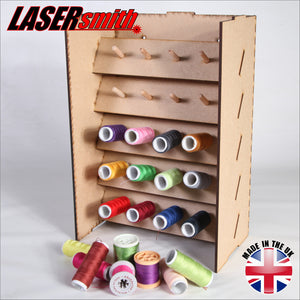Thread Spool Holder