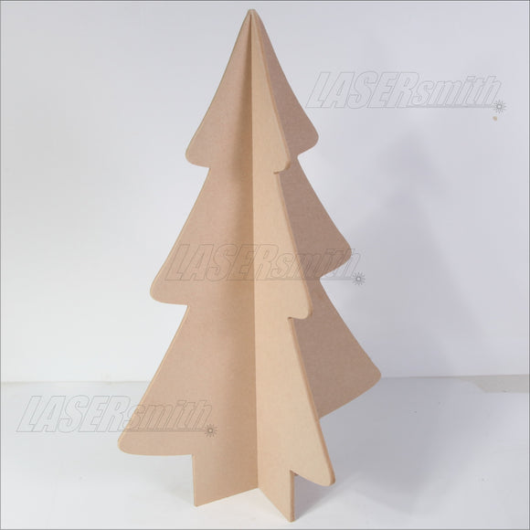 EXTRA Large Freestanding Christmas Tree