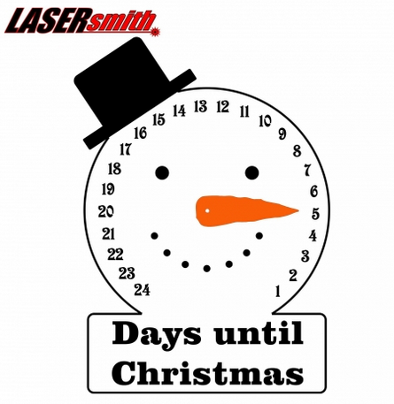 Days Until Christmas further Volcano Vaporizer Temperature as well  on laser light show stars