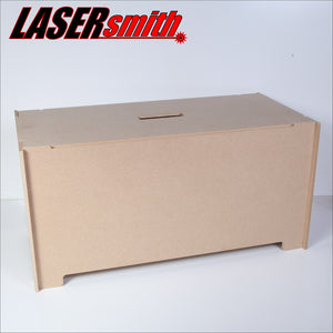 Toy / Storage Box