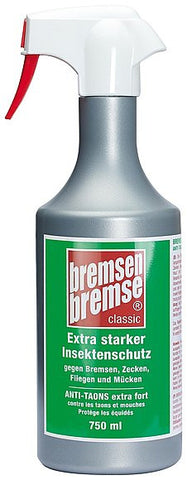 BREMSENBREMSE® - Classic 750 ml (6 pieces)