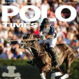 POLO TIMES MAGAZIN SUBSCRIPTION