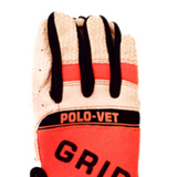 Polo Gloves by Polo-VET