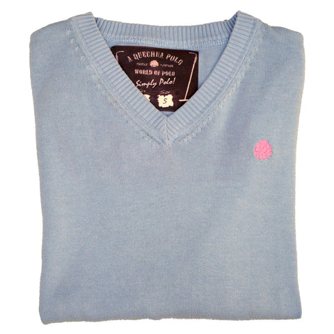Men's Pullover with Tree Logo