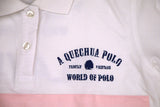 2016 Ladies Polo on Snow World Cup Shirts