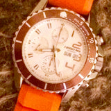 Beach Polo Chronograph LIM. EDITION