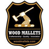 Wood Mallets Cane Polo Mallet