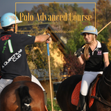 Advanced Polo Course