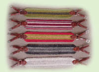 Saddle Girth (Wool)
