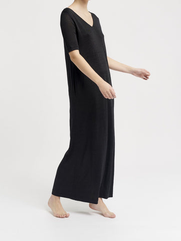 40fb17cb733 Outsider - Sustainable & Ethical Fashion since 2009 - Dresses ...
