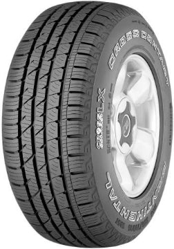 CROSSCONTACT LX SPORT | 225/60/R17 H (99)