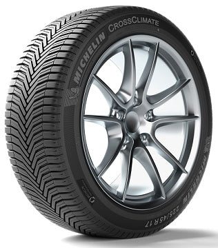 CROSSCLIMATE + | 255/35/R19 Y (96)