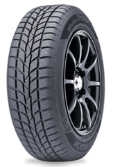 WINTER I-CEPT RS W442 | 155/70/R13 T (75)