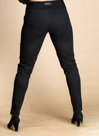 End of Line SLIM PANTS 70% OFF sizes 8 & 16