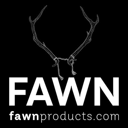 Fawn Products