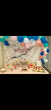 Load image into Gallery viewer, Balloon Garlands
