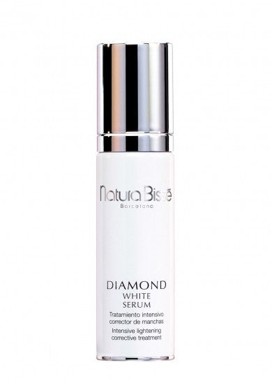 Diamond White Serum 50ml
