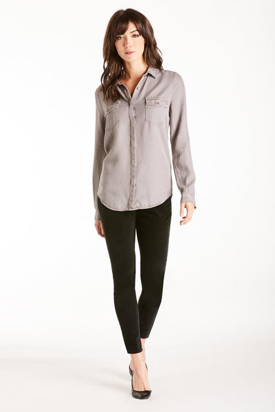 Gisele Night Highrise Skinny