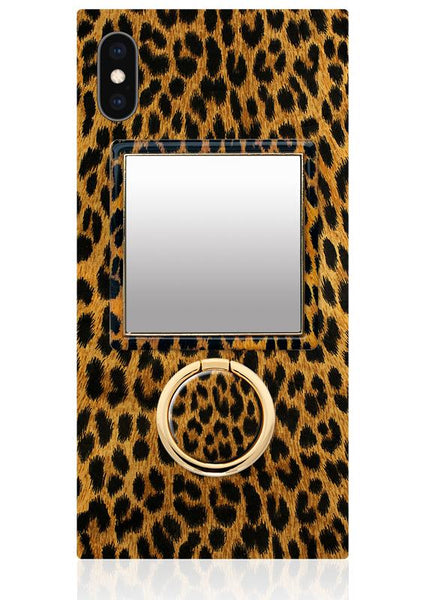 Phone  Leopard  Cases