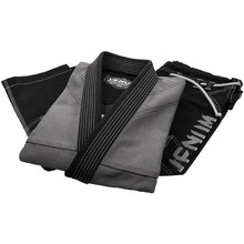 Load image into Gallery viewer, Venum Absolute Gladiator Jiu Jitsu Gi