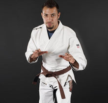 Load image into Gallery viewer, 93 Brand Art of War Jiu Jitsu Gi