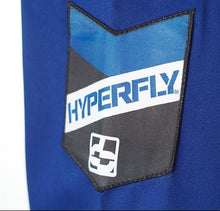 Load image into Gallery viewer, Hyperfly Blue BJJ Gi