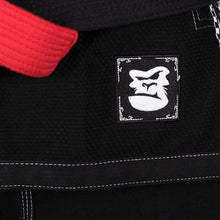 Load image into Gallery viewer, Tatami Chess Gorilla Jiu Jitsu Gi