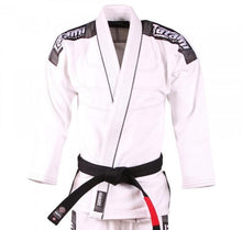 Load image into Gallery viewer, Tatami Nova Plus Jiu Jitsu Gi