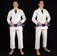 Load image into Gallery viewer, 93 Brand Standard Issue Jiu Jitsu Gi - Women's