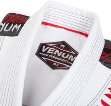 Load image into Gallery viewer, Venum Challenger 2.0 Jiu Jitsu Gi