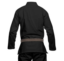 Load image into Gallery viewer, Venum Elite Classic Jiu Jitsu Gi - Black