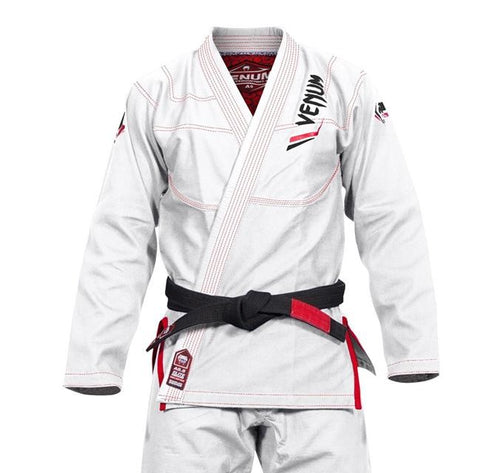 Venum Elite Light Jiu Jitsu Gi