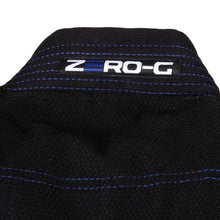 Load image into Gallery viewer, Tatami Zero G V4 Jiu Jitsu Gi - Black