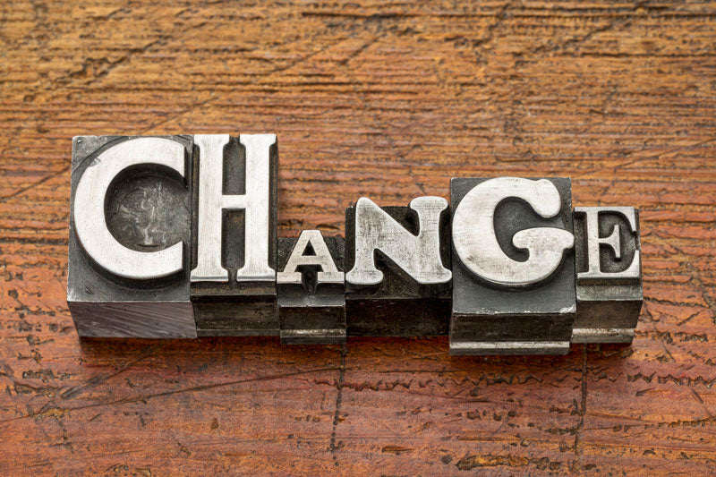 5 compelling reasons to change your company name