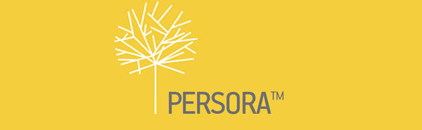 Visit the Persora website