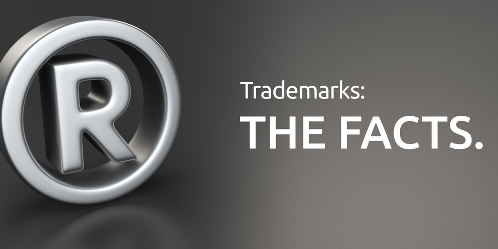 Trademarking Your Business Name 11 Key Facts Novanym