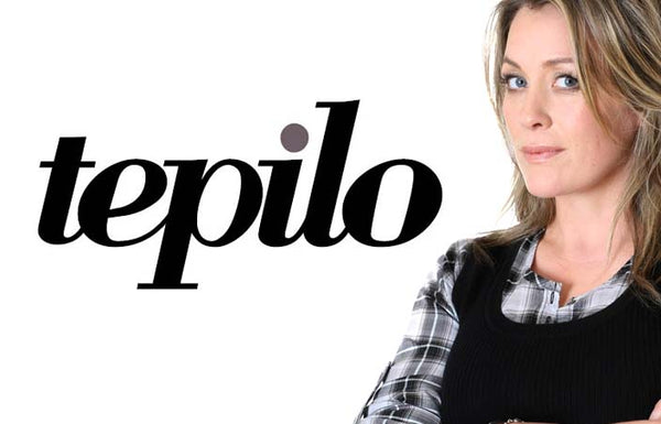 Tepilo - Sarah Beeney's online estate agency